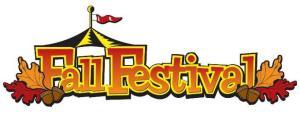 fall-festival-clip-art